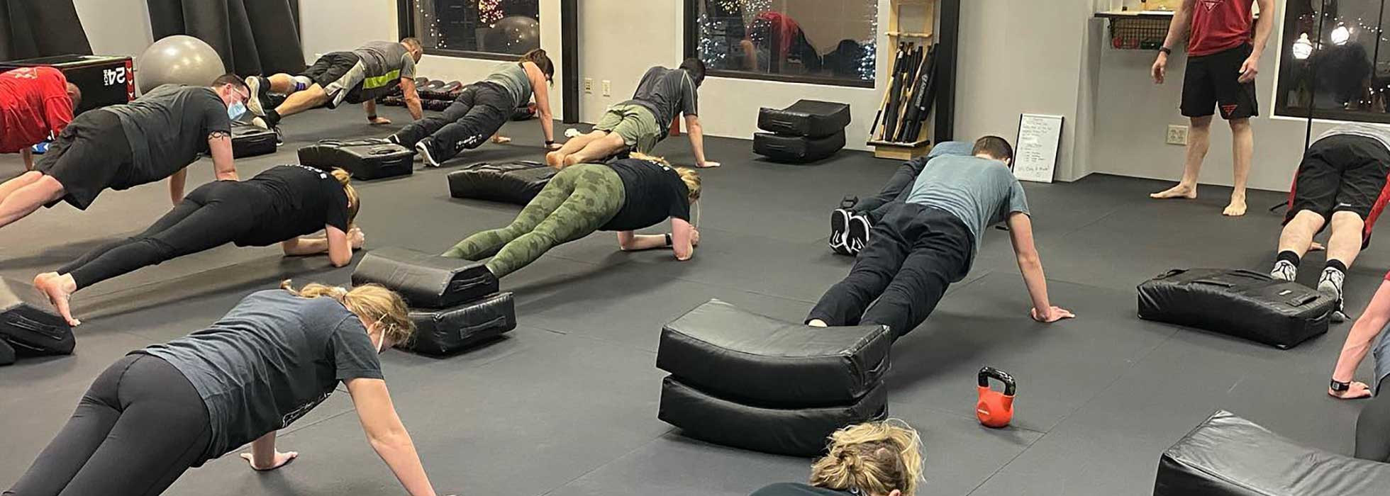 Top 5 Best Gyms To Join near Neenah WI, Top 5 Best Gyms To Join near Fox Valley WI, Top 5 Best Gyms To Join near Fox Cities WI, Top 5 Best Gyms To Join near Menasha WI, Top 5 Best Gyms To Join near Green Bay WI, Top 5 Best Gyms To Join near Appleton WI, Top 5 Best Gyms To Join near Oshkosh WI