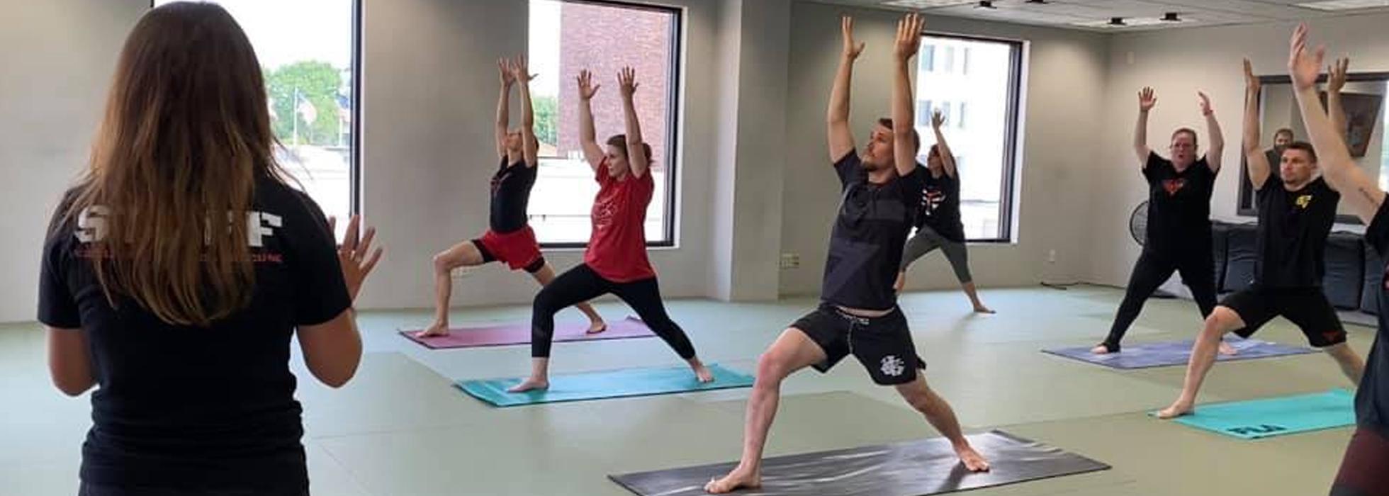Yoga Classes in Neenah WI, Yoga Classes near Fox Valley WI, Yoga Classes near Fox Cities WI, Yoga Classes near Menasha WI, Yoga Classes near Green Bay WI, Yoga Classes near Appleton WI, Yoga Classes near Oshkosh WI